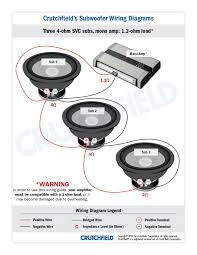 amplifier diagram wiring diagram components
