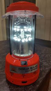 Solar Light Charging Circuit Solar Lanterns Dealer India Portable Solar Lanterns Noida