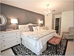 Pinterest Master Bedrooms by Master Bedroom Decorating Ideas Pinterest 1000 Ideas About Master