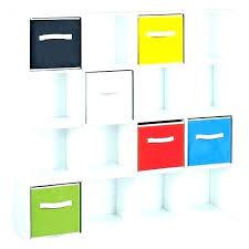casier pour bureau casier rangement bureau cases pour casier rangement bureau pas cher
