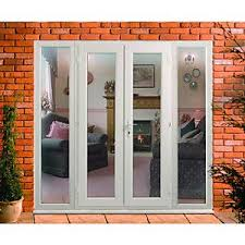 wickes doors internal glass the 25 best internal french doors ideas on pinterest internal