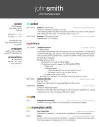 latex resume template moderncv banking 365 latex templates curricula vitae résumés latex pinterest