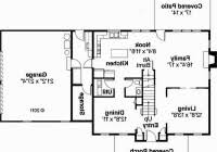 how to get floor plans for my house where can i get floor plans for my house ahscgs com