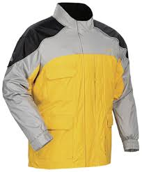 best cycling rain gear motorcycle rain gear guide motorcycle cruiser