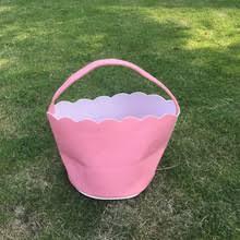 wholesale easter buckets popular wholesale easter basket buy cheap wholesale easter basket
