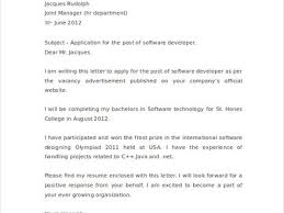 28 student cover letter example 6 nursing student cover letters