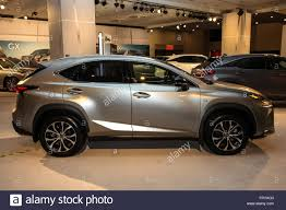 lexus nx usa review lexus nx 200t stock photos u0026 lexus nx 200t stock images alamy