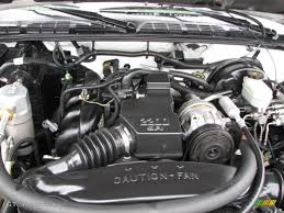 2005 Chevrolet Cavalier Engine Diagram Chevrolet S 10 2 2 1992 Auto Images And Specification