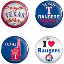 texas rangers memorabilia rangers collectibles autographed