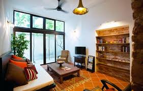 chambre rang馥 33 best a transient images on home ideas arquitetura