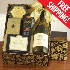 wine set gifts white wine basket gifts white wine gift basket set white wine