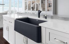 blanco kitchen faucets canada blanco ikon 30 blanco