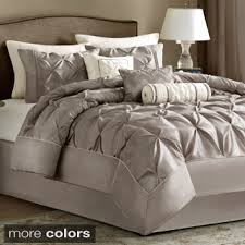 bedding sets queen bedding sets brown bedding setss