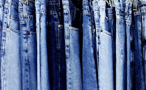 levi jeans black friday sale these 10 stores will offer the best cyber monday deals in 2016