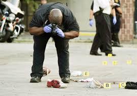 Las Vegas Crime Map By Zip Code by In Pittsburgh The Deadliness Of Shootings Varies By Neighborhood