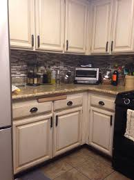 limestone backsplash kitchen amazing limestone countertops rustoleum kitchen cabinet kit
