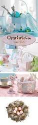 Wohnzimmer Deko Ostern 61 Besten Bastel Ideen Für Ostern Bilder Auf Pinterest Ostern