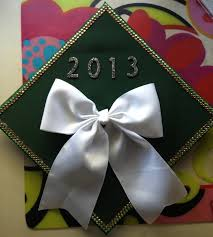 Grad Cap Decoration Ideas Inspirational How To Decorate Graduation Cap 77 For Best Design