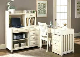 Desktop Hutch Organizer Office Desk Decor Ideas Desks Ikea Dublin Home Computer Hutch