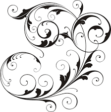 Designs by Designs Clipart