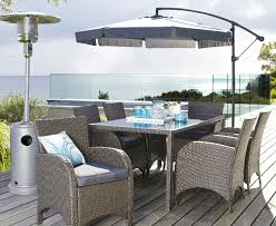 Nice Outdoor Furniture by Outdoor Furniture Seattle Cool Patio Covers On Patio Furniture