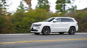 monster jeep grand cherokee 2014 jeep grand cherokee srt review autoevolution