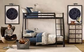 51 cool bedroom themes for men design ideas interior design