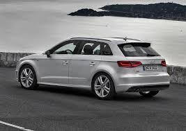 Audi R8 Diesel - 1752x1168px desktop image of audi r8 61 1471451058
