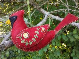 best 25 bird ornaments ideas on pinterest bird ornaments diy
