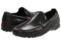 cole haan shoes men shipped free at zappos