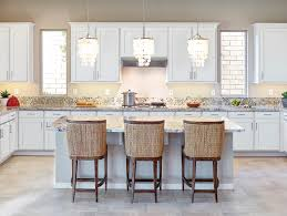 best white paint for maple cabinets kitchen cabinets bath vanities mid continent cabinetry