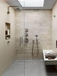 modern bathroom designs modern bathroom design stylish 21 errolchua