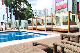 Design Plaza By Home Interiors Panama Hotel Riu Plaza Panama Panama City Panama Booking Com