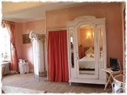 chambre d hote sauveur chambres d hôtes maison marthe b b chambres d hôtes sauveur