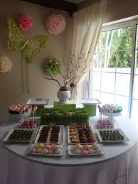 80 best lady tea party images on pinterest tea time the tea and