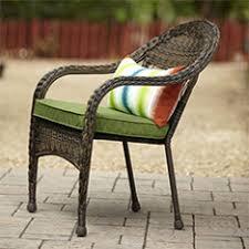 Outdoor Living Patio Furniture Shop Outdoor Living Grills U0026 Patio Furniture At Lowe U0027s