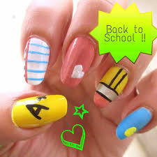 designs about coffin on pinterest d cute nails with 3d bows nail