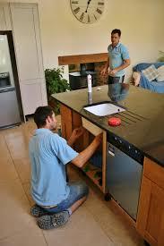 seven seas bespoke kitchen worktops colchester granite