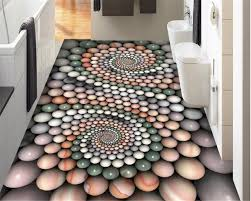 Compare Prices On Printed Floor Tiles Online Shopping Buy Low