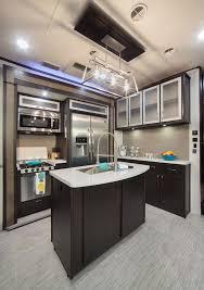 Interior Lights For Rv Best 25 Rv Interior Ideas On Pinterest Rv Makeover Rv Interior