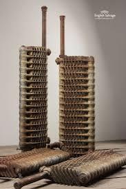 147 best unusual radiators images on pinterest radiators