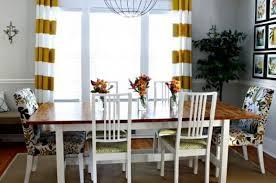 tavoli sala da pranzo ikea mobili sala da pranzo elegante ikea imposta sulla sala da pranzo