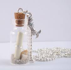 wedding invitations in a bottle wedding invitations message from a bottle inside message in