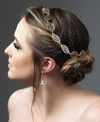 hair jewellery bridal hair pieces bridal hair accessories bridal hair pins