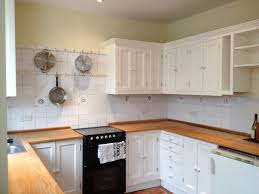farrow and kitchen ideas farrow and pointing kitchen ideas kitchens
