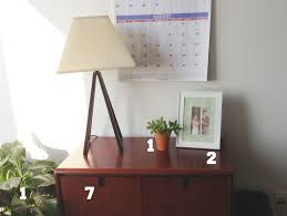 How To Decorate A Desk How To Decorate A Corporate Office