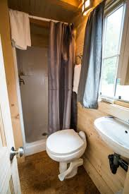 Tiny House Bathroom Design by 721 Best Interior Shack Design Images On Pinterest Tiny House