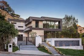 this new house is lighting up the architecture u0026 design