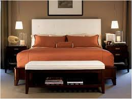 bedroom furniture best color for master bedroom modern living
