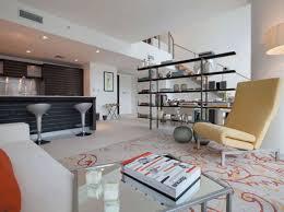 Home Design Italian Style Download Italian Home Interior Design Astana Apartments Com